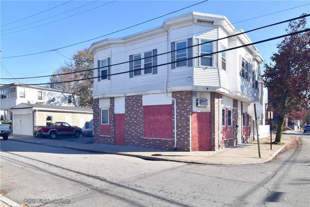 65 Moorefield Street, Providence, RI 02909 (MLS #1242057) :: The Martone Group