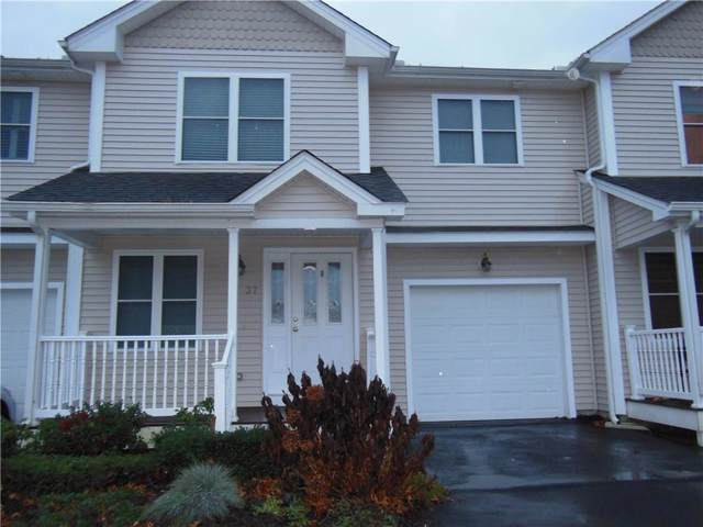 37 Silvercup Circle #37, West Warwick, RI 02893 (MLS #1242061) :: Edge Realty RI