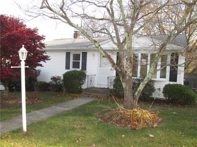 3 Edna Street, Coventry, RI 02816 (MLS #1242093) :: RE/MAX Town & Country