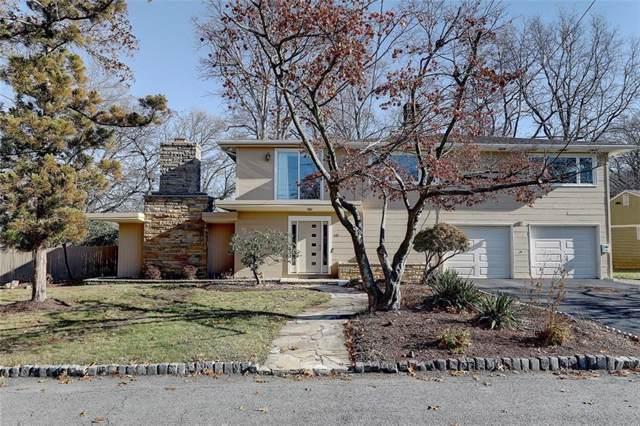 141 Glen Ridge Road, Cranston, RI 02920 (MLS #1242325) :: The Martone Group