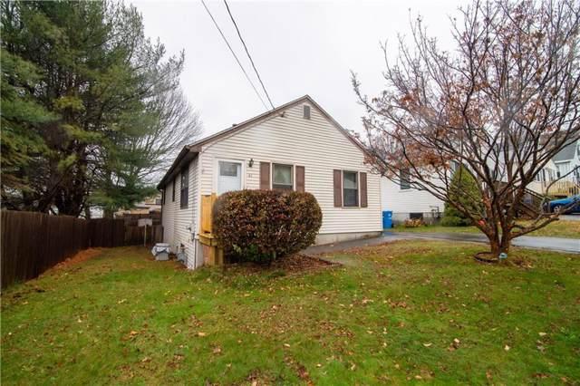 41 Morning Glory Road, Cumberland, RI 02864 (MLS #1242397) :: Westcott Properties