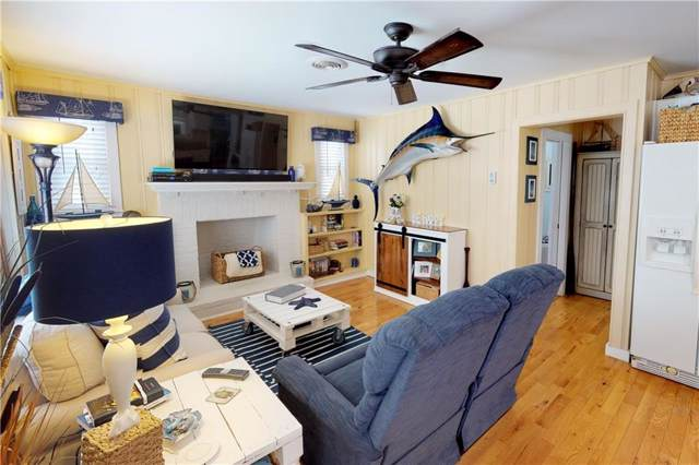 103 Conch Road, Narragansett, RI 02882 (MLS #1242466) :: Edge Realty RI