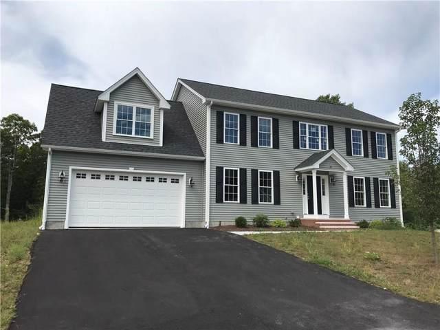 16 Andrews Way, Cumberland, RI 02864 (MLS #1242519) :: Westcott Properties