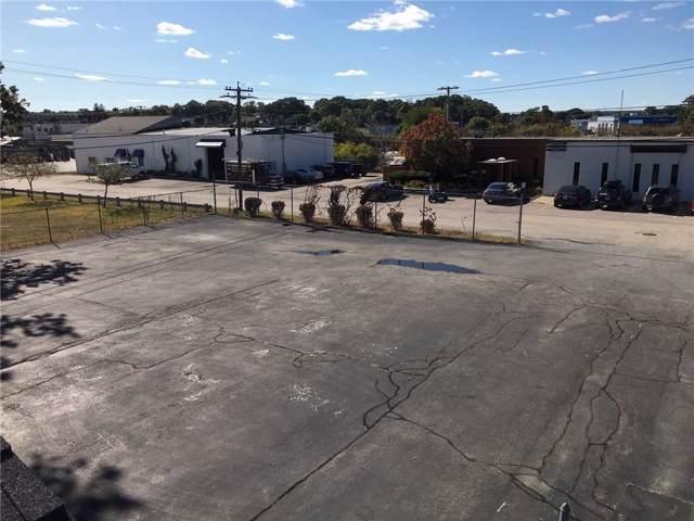 221 Hallene Road, Warwick, RI 02886 (MLS #1242533) :: The Seyboth Team