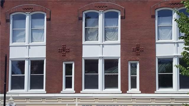 6 High Street, Westerly, RI 02891 (MLS #1242546) :: The Seyboth Team