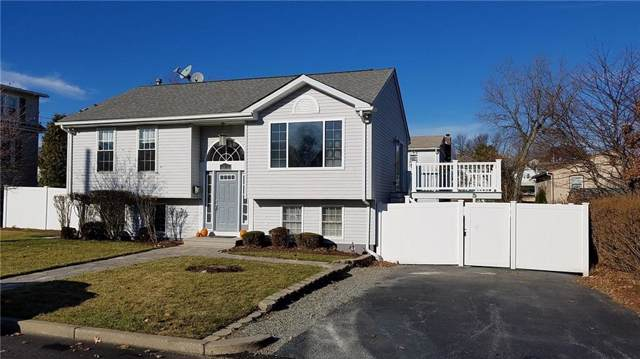 56 Beacon Street, Cranston, RI 02910 (MLS #1242622) :: Bolano Home