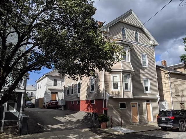 39 Ring Street, Providence, RI 02909 (MLS #1242631) :: The Martone Group
