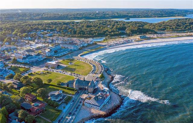 1 Pier Market Place, Narragansett, RI 02882 (MLS #1242635) :: The Martone Group