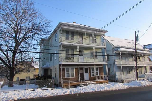 37 Central Street, Lincoln, RI 02838 (MLS #1242662) :: Bolano Home