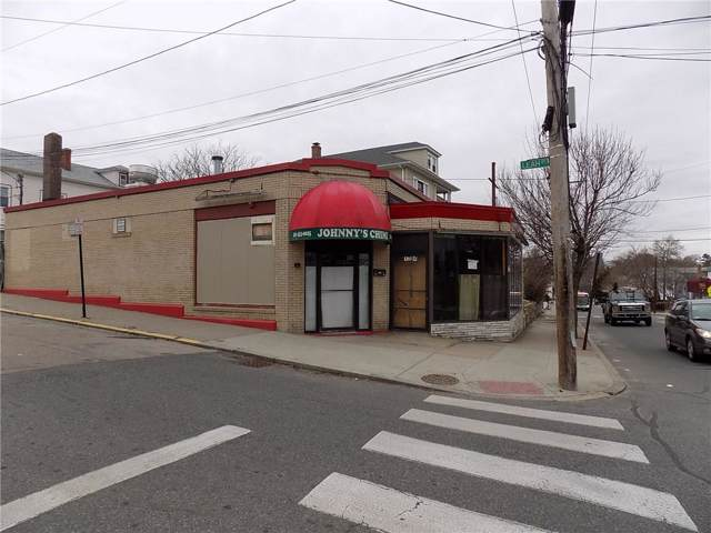 1294 Chalkstone Avenue, Providence, RI 02908 (MLS #1242677) :: Welchman Real Estate Group