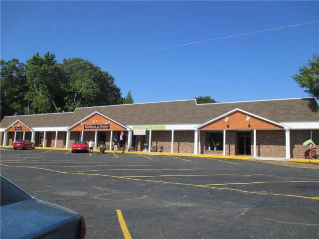 181 Willett Avenue, East Providence, RI 02915 (MLS #1242679) :: Bolano Home