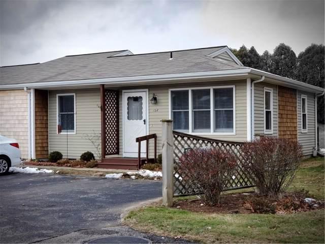15 Castle Rock Drive, Charlestown, RI 02813 (MLS #1242706) :: Westcott Properties