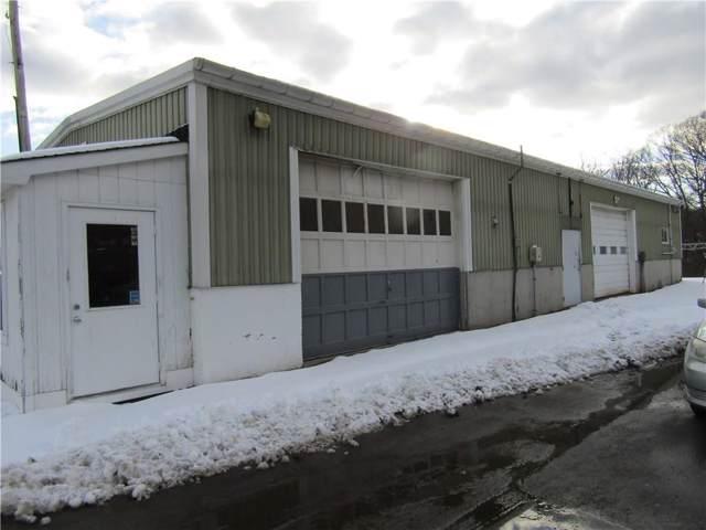 10 Lambert Avenue, Cumberland, RI 02864 (MLS #1242708) :: Spectrum Real Estate Consultants