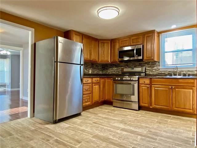 11 Fillmore Street, Providence, RI 02908 (MLS #1242736) :: Bolano Home