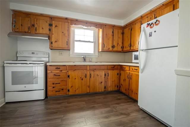 371 Prospect Street, Pawtucket, RI 02860 (MLS #1242739) :: The Mercurio Group Real Estate
