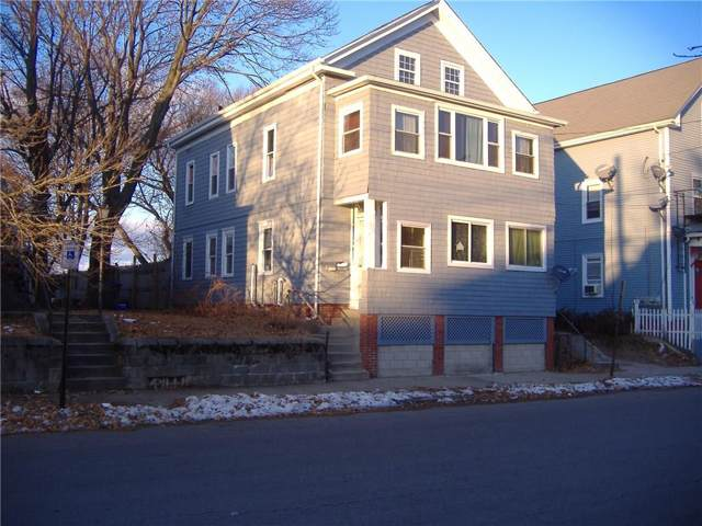 69 Laban Street, Providence, RI 02909 (MLS #1242763) :: The Mercurio Group Real Estate