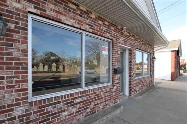 112 Smithfield Avenue, Pawtucket, RI 02860 (MLS #1242791) :: RE/MAX Town & Country