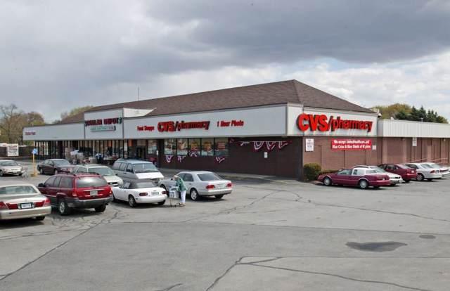 601 Smithfield Avenue, Pawtucket, RI 02863 (MLS #1242807) :: RE/MAX Town & Country