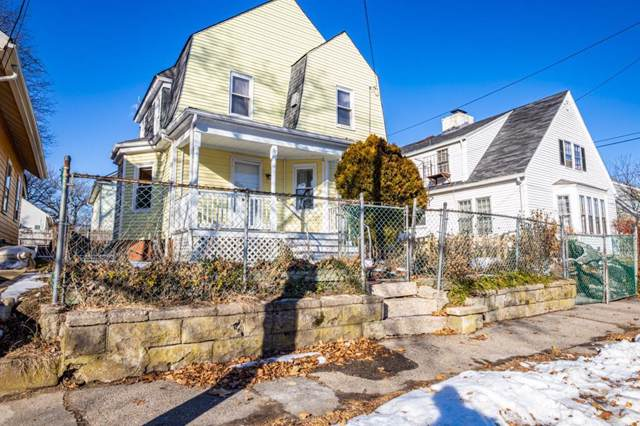57 Babcock Street, Providence, RI 02905 (MLS #1242823) :: RE/MAX Town & Country