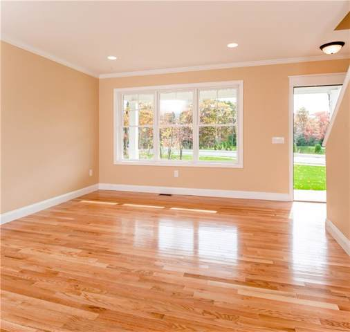 29 Ironwood Drive, Coventry, RI 02816 (MLS #1242844) :: Spectrum Real Estate Consultants