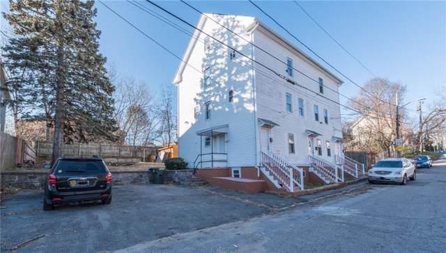 69 Winchester Street, Providence, RI 02904 (MLS #1242846) :: Spectrum Real Estate Consultants