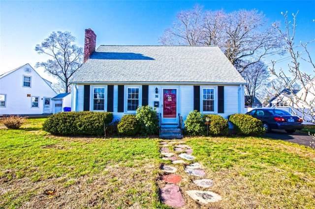 56 Arland Drive, Pawtucket, RI 02861 (MLS #1242857) :: Welchman Real Estate Group