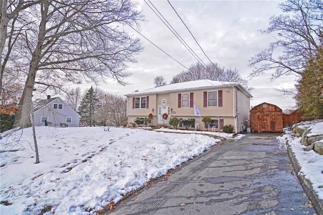 244 Birch Street, Fall River, MA 02724 (MLS #1242875) :: Spectrum Real Estate Consultants