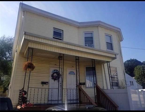 34 Rill Street, Providence, RI 02908 (MLS #1242881) :: The Martone Group