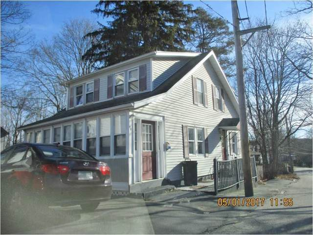 49 Mapledale Street, Coventry, RI 02816 (MLS #1242919) :: The Martone Group