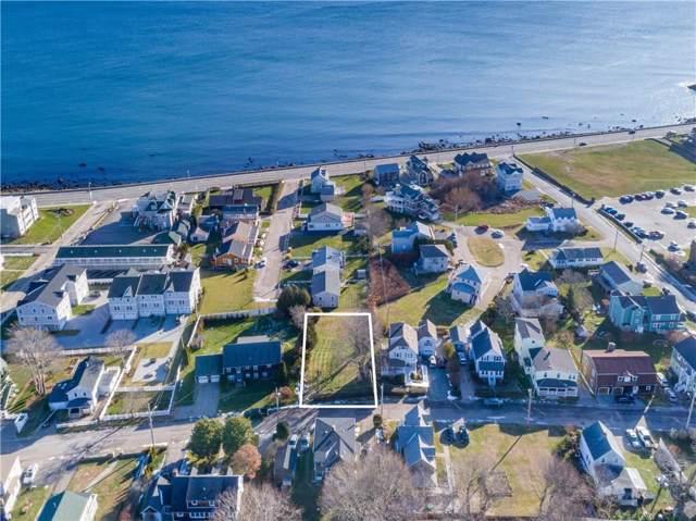 00 Rose Court, Narragansett, RI 02882 (MLS #1242947) :: The Martone Group