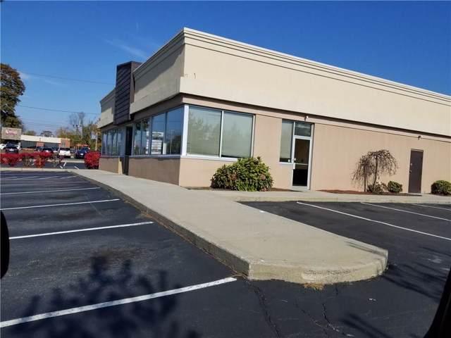 3348 Pawtucket Avenue, East Providence, RI 02915 (MLS #1243000) :: The Martone Group