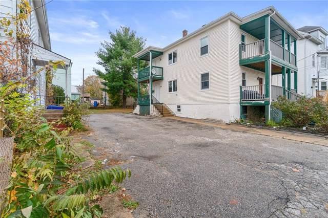9 Barnes Street, West Warwick, RI 02893 (MLS #1243065) :: The Martone Group