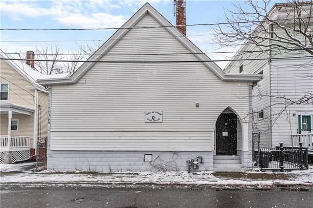 13 Vandewater Street, Providence, RI 02908 (MLS #1243102) :: The Martone Group