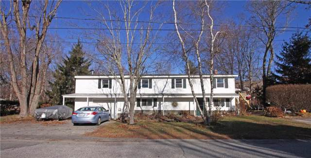 33 Beth Road, Tiverton, RI 02878 (MLS #1243119) :: Edge Realty RI