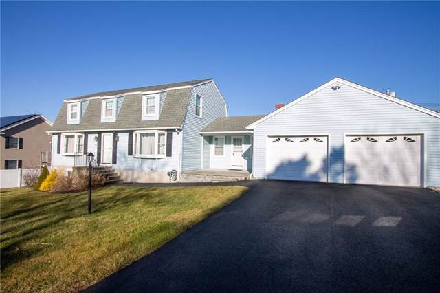 4 Maloney Lane, Middletown, RI 02842 (MLS #1243176) :: Welchman Real Estate Group