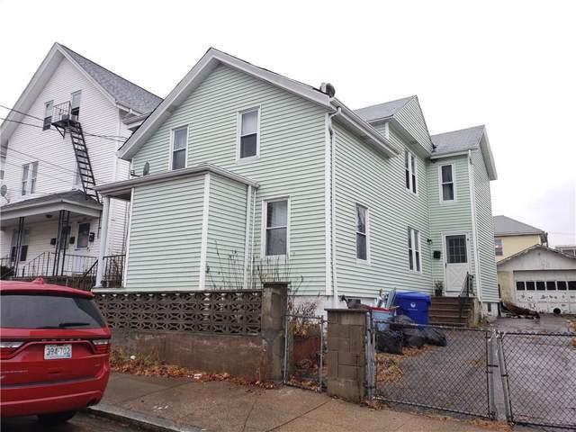 212 Carnation Street, Pawtucket, RI 02860 (MLS #1243190) :: Onshore Realtors