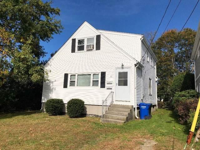 8 Lowndes Street, Newport, RI 02840 (MLS #1243191) :: Edge Realty RI