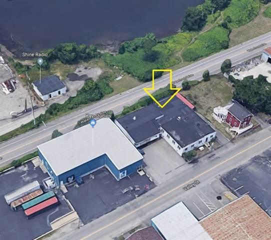 84 Valley Street, East Providence, RI 02914 (MLS #1243200) :: Onshore Realtors