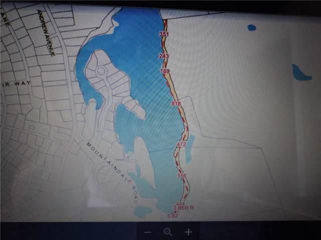 265 Mountaindale Road, Smithfield, RI 02917 (MLS #1243206) :: Onshore Realtors