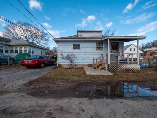 15 Maplewood Avenue, Warwick, RI 02889 (MLS #1243234) :: Onshore Realtors