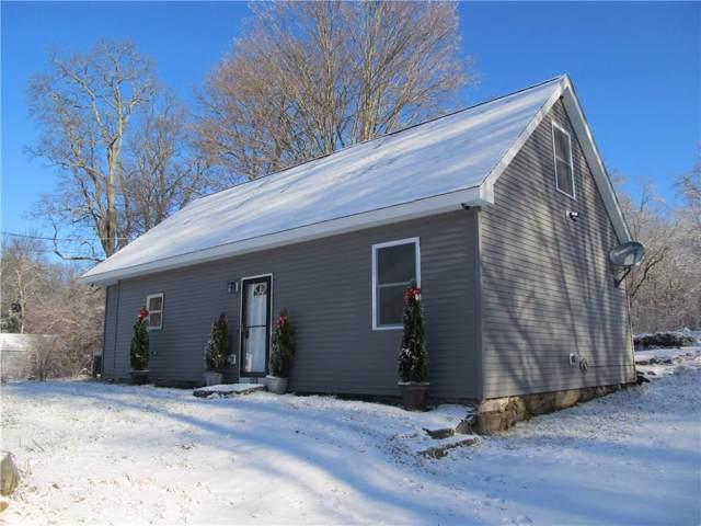 355 Eagle Peak Road, Burrillville, RI 02859 (MLS #1243375) :: Onshore Realtors