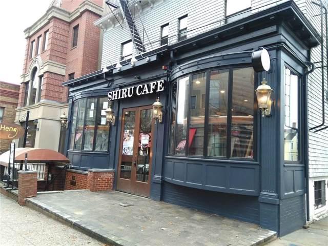165 Angell Street, Providence, RI 02906 (MLS #1243463) :: The Martone Group