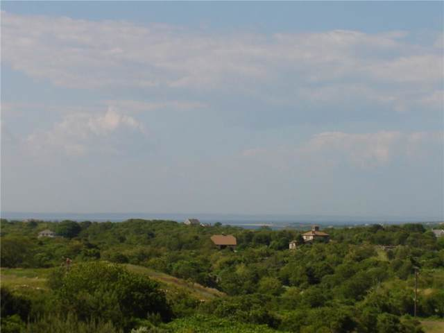 0 Old Mill Road, Block Island, RI 02807 (MLS #1243510) :: RE/MAX Town & Country