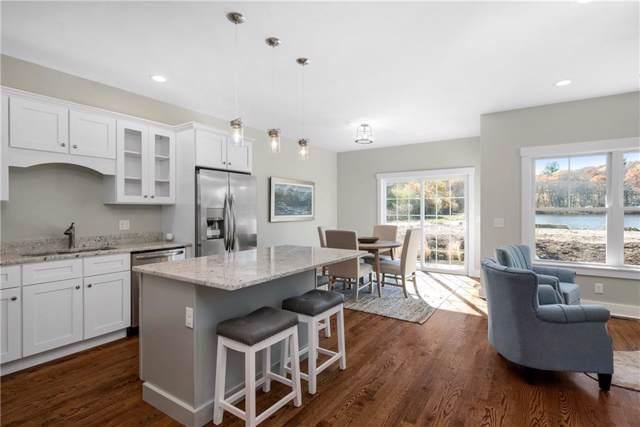 5 Desiree Court B, Smithfield, RI 02917 (MLS #1243528) :: The Mercurio Group Real Estate