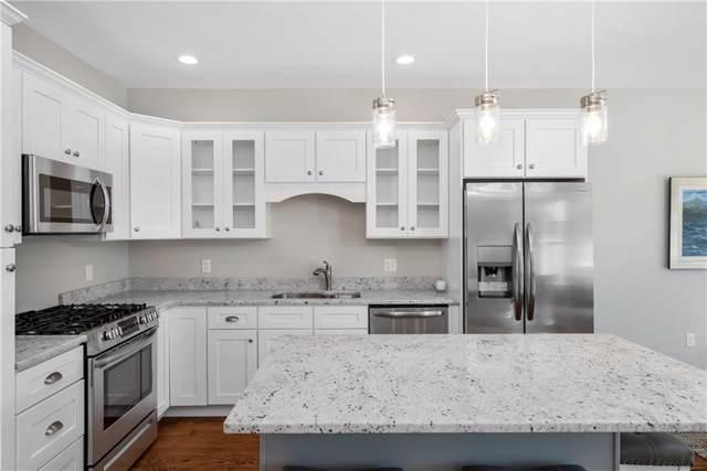 5 Desiree Court C, Smithfield, RI 02917 (MLS #1243529) :: The Mercurio Group Real Estate