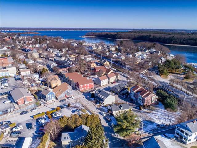 174 Marlborough Street, East Greenwich, RI 02818 (MLS #1243591) :: Edge Realty RI