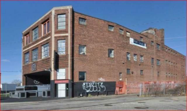 115 Harris Avenue, Providence, RI 02903 (MLS #1243650) :: Onshore Realtors