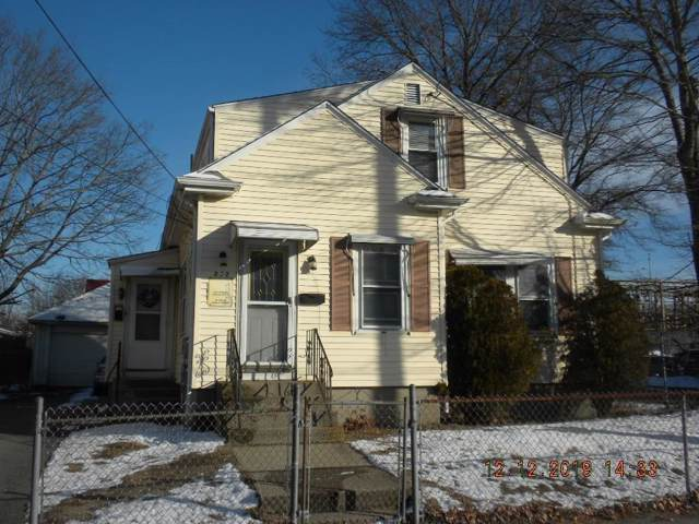232 Narragansett Avenue, Providence, RI 02907 (MLS #1243701) :: Edge Realty RI