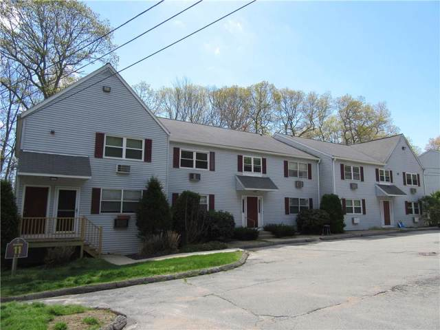 11 Apache Drive 11H, Westerly, RI 02891 (MLS #1243721) :: The Mercurio Group Real Estate