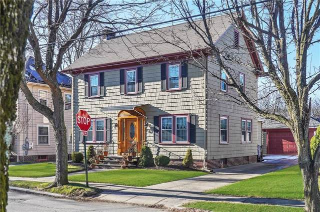 53 Cathedral Avenue, Providence, RI 02908 (MLS #1243755) :: Anytime Realty